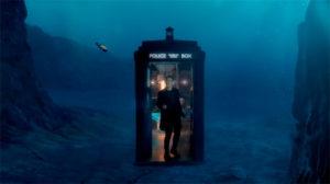 tardis-underwater-listen