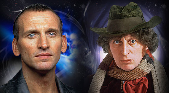 tbaker-vs-eccleston