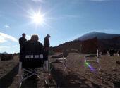 Series 9 Filming in Spain