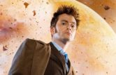 tennant-10th-anniversary-end-of-time