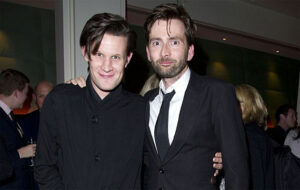 tennant-and-smith-2012