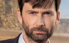 tennant-broadchurch-series-2