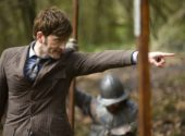 tennant-day of the doctor
