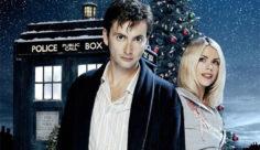 tennant-doctor-rose-christmas-invasion