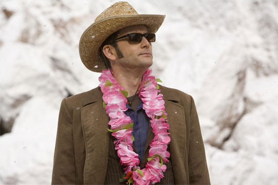 tennant-end-of-time-shades