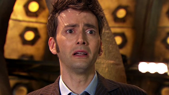 tennant-final-line-regen-want-to-go-end-of-time