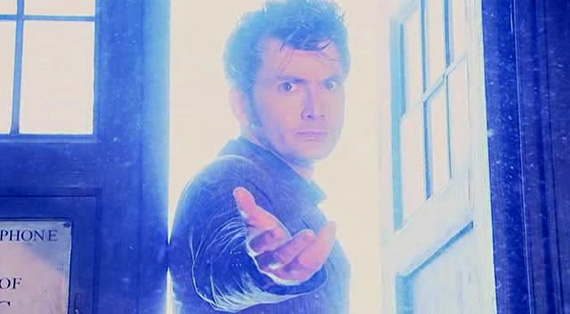 tennant-fires-come-with-me