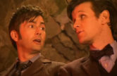 tennant-smith-behind-the-scenes-clip-day