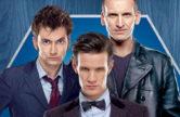 tennant-smith-eccleston-doctors