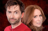 DWM #498: Tennant & Tate Are Back