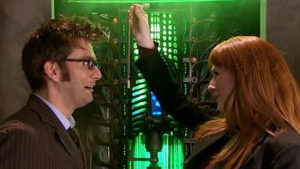 tennant-tate-partners-brainy