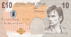tennant ten pounds