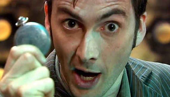 tennant-watch-human-nature