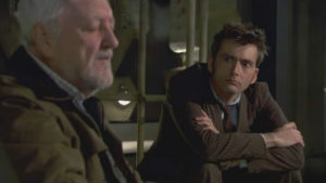 tennant-wilf-end-of-time-ship