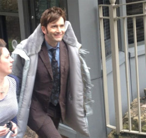 tennant50th-anniversary-filming-17april
