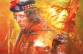 Why I Love… Terror of the Zygons