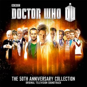 the-50th-anniversary-sountrack-collection