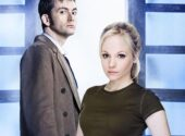New Who: The Story Thus Far - Series 4 (Episodes 6-13)