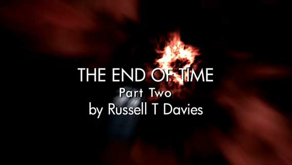 the-end-of-time-title-part-2