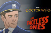the-faceless-ones-doctor-who-animated-2020