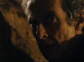 The Magician's Apprentice - TV Trailer