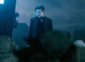 the name of the doctor promo batch b (9)