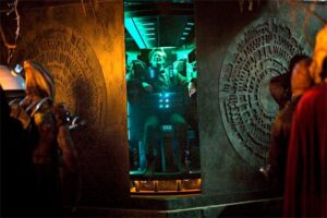 the-pandorica-opens-end