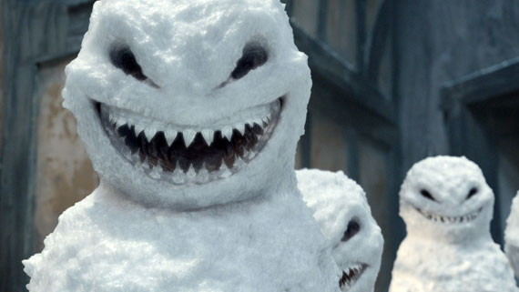 the-snowmen-promo-pic