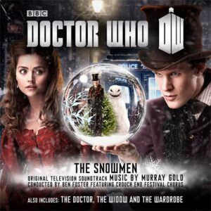 the-snowmen-soundtrack