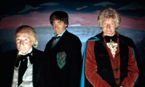 the-three-doctors-hartnell-pertwee-troughton