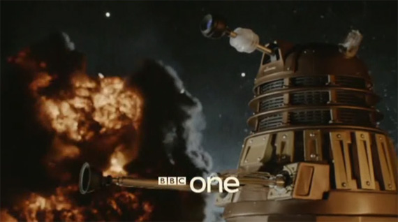 the-time-of-the-doctor-dalek