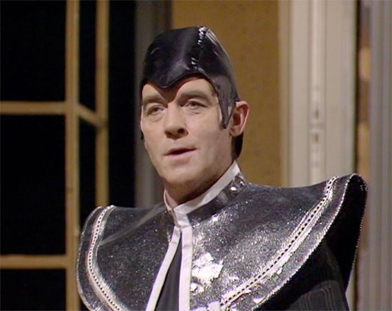 the-valeyard-doctor-who