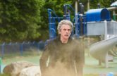 The Zygon Invasion: Hints & Teasers (Set #1)