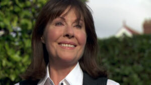 the_end_of_time sarah jane goodbye