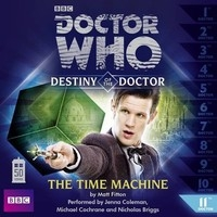 thetimemachine_cover_medium