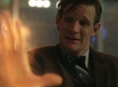 time-doctor-regen-hand