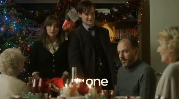 time-of-the-doctor-clara-christmas-table