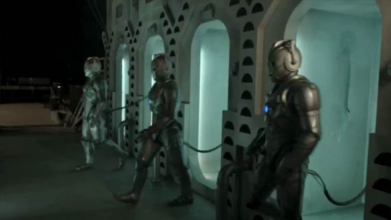 time-of-the-doctor-cybermen