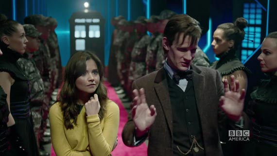 time-of-the-doctor-extended-bbca-trailer-(10)