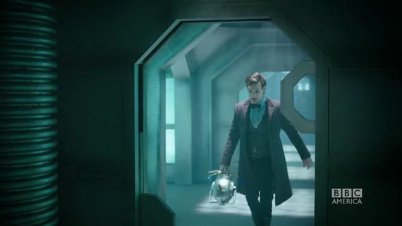 time-of-the-doctor-extended-bbca-trailer-(13)