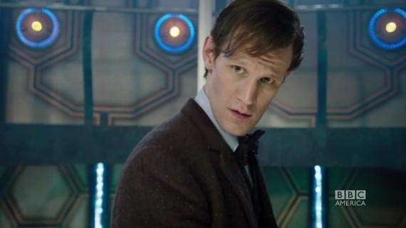 time-of-the-doctor-extended-bbca-trailer-(19)