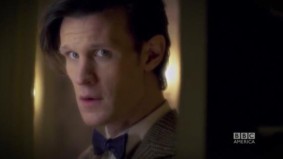 time-of-the-doctor-extended-bbca-trailer-(25)