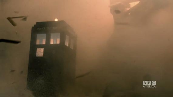 time-of-the-doctor-extended-bbca-trailer-(27)