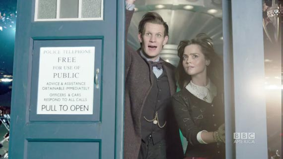 time-of-the-doctor-extended-bbca-trailer-(8)