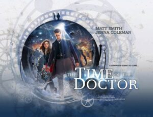 time-of-the-doctor-poster-b-landscape-text