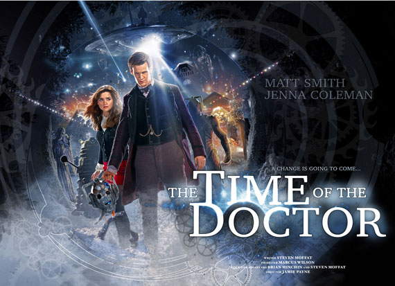 time-of-the-doctor-poster-b-landscape-title-black
