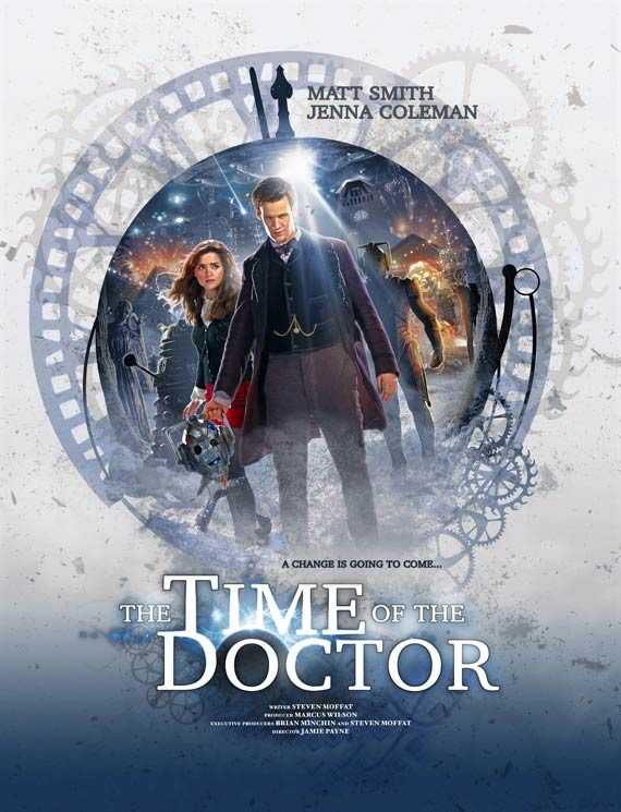 time-of-the-doctor-poster-b-portrait-white-title-large