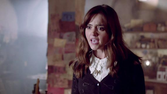 time-of-the-doctor-tv-trailer-(12)jenna clara