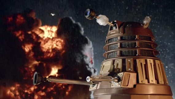 time-of-the-doctor-tv-trailer-(13) dalek