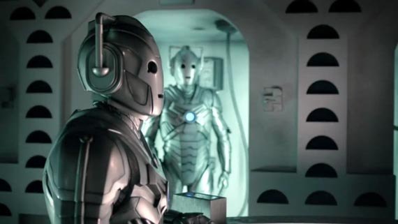 time-of-the-doctor-tv-trailer-(2) cybermen